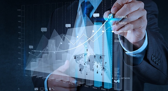 Fast Track to Get Profit in Forex Trading