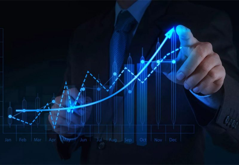 3 Points to Remember When Starting Forex Trading