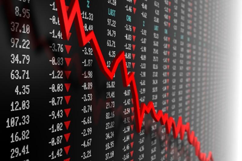 Japan's Forex Market Is Declining
