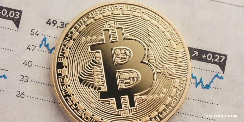 7 Panduan Pemodalan Bitcoin Untuk Pemula
